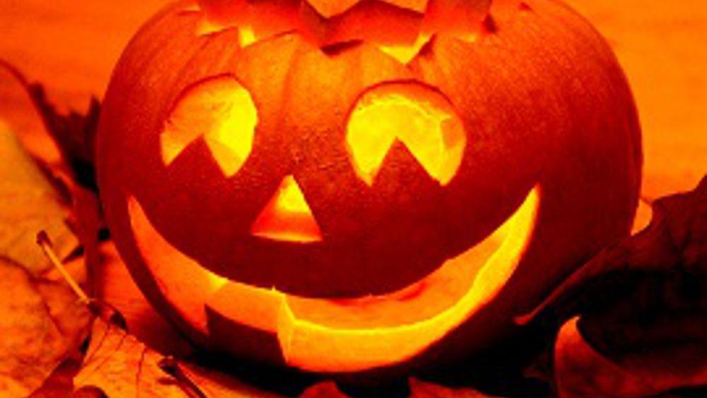 Cosa Vuol Dire Halloween.Storia Curiosita E Segreti Della Festa Di Halloween