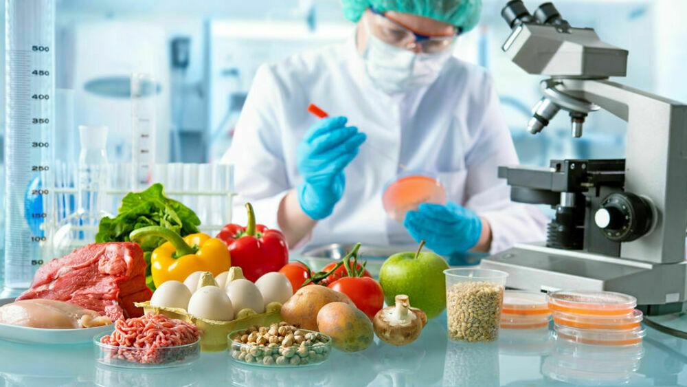 I 10 Alimenti Piu Pericolosi Per La Salute