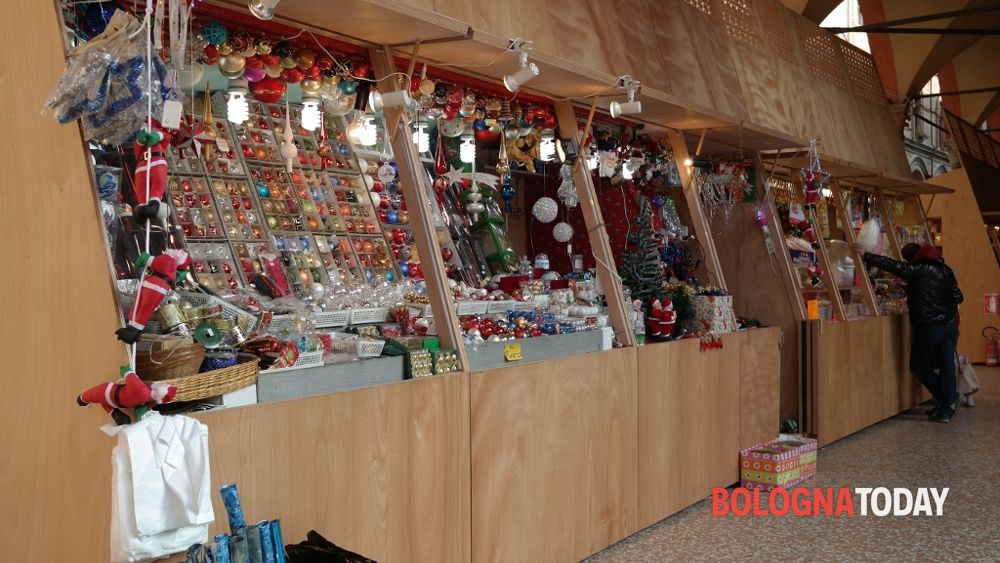 Furti nei mercatini di Natale: tre nei guai