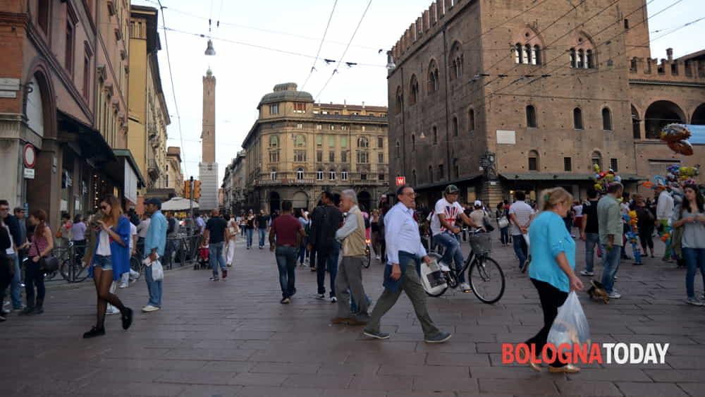 Turismo, il portale non versa la tassa: il Comune la ...
