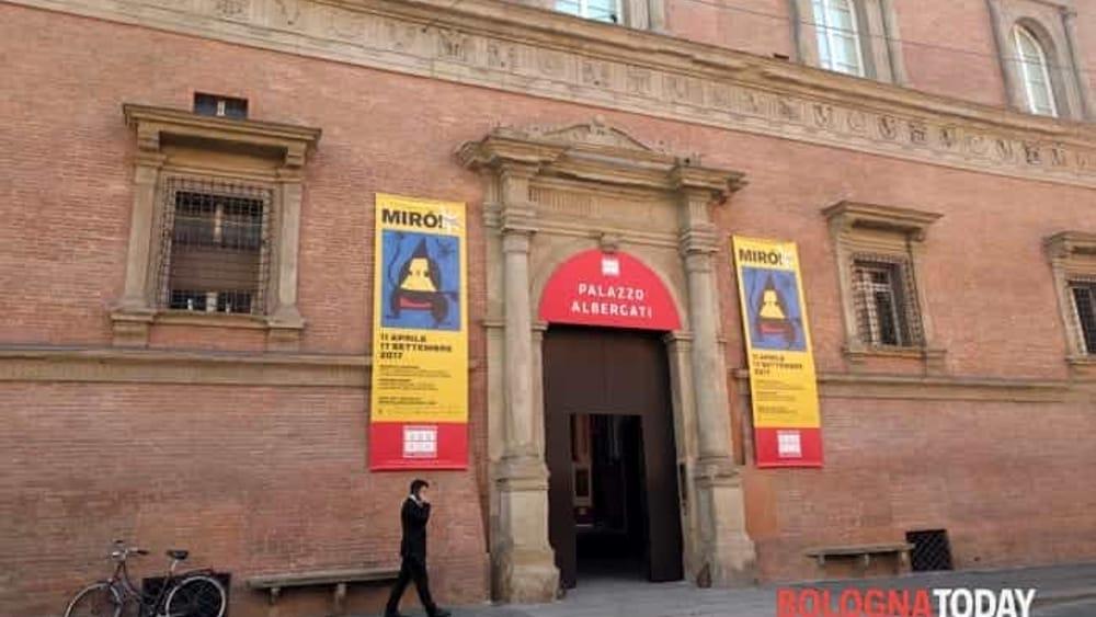 La Notte Europea dei Musei: le aperture straordinarie