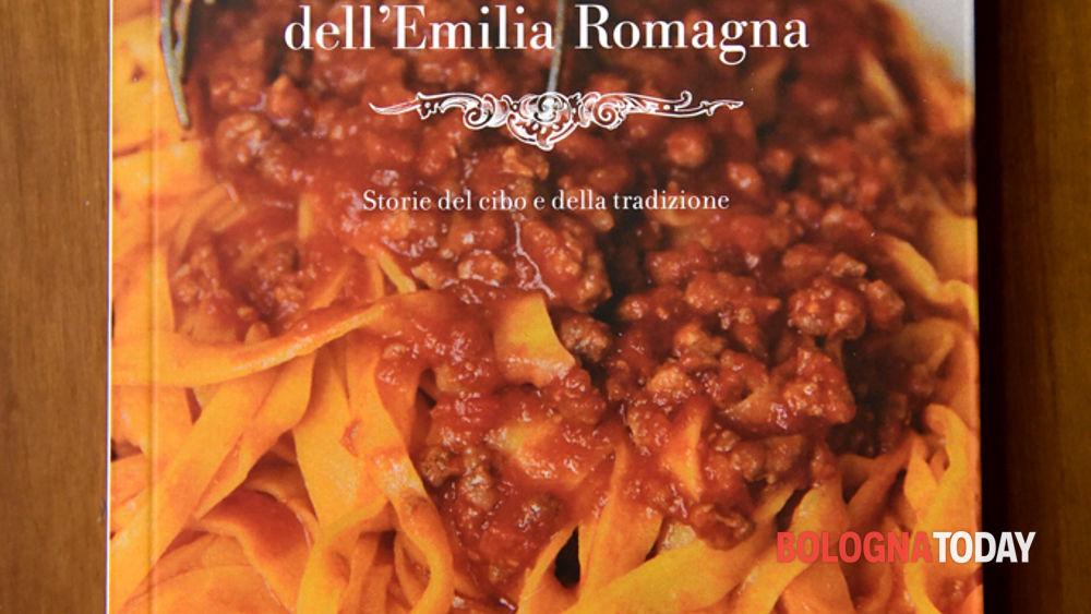 I segreti della cucina dell 39 emilia romagna for E cucina 24 bologna