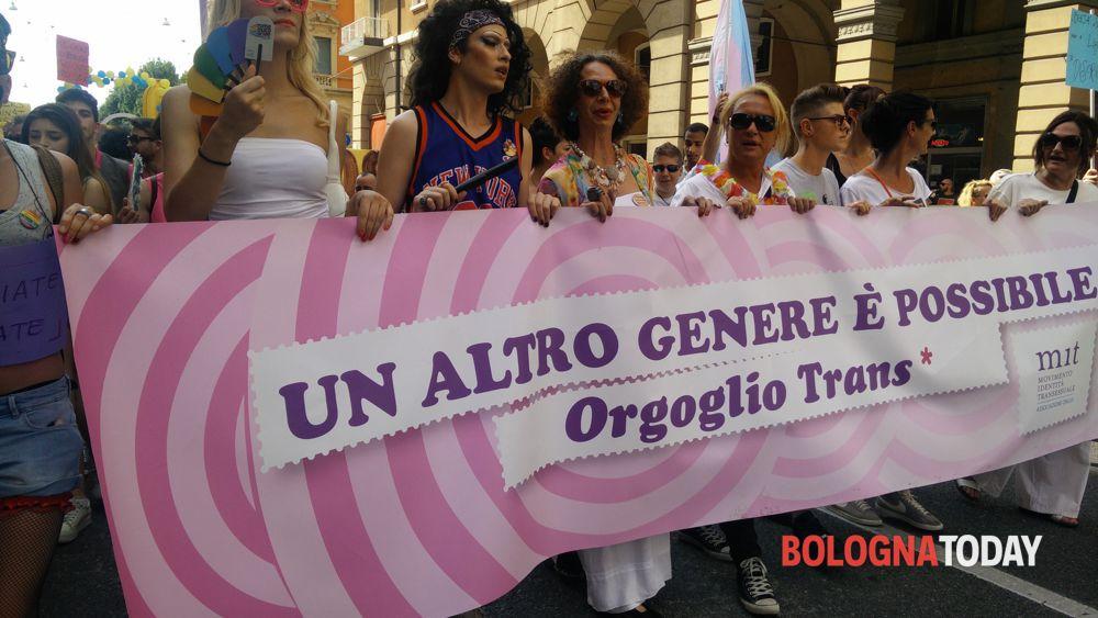 trieste escorts gay escorts in la