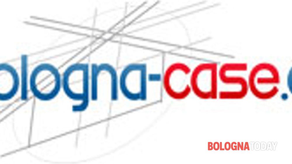 bologna: 60.000 famiglie non subiranno l'aumento imu