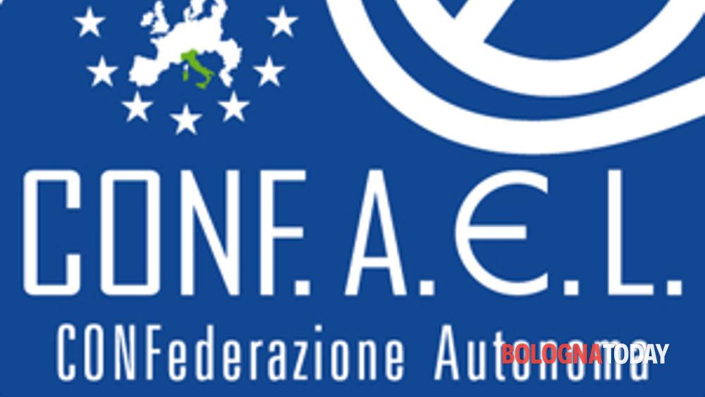 Domenico marrella segretario generale confael premiato for Camera dei deputati web tv