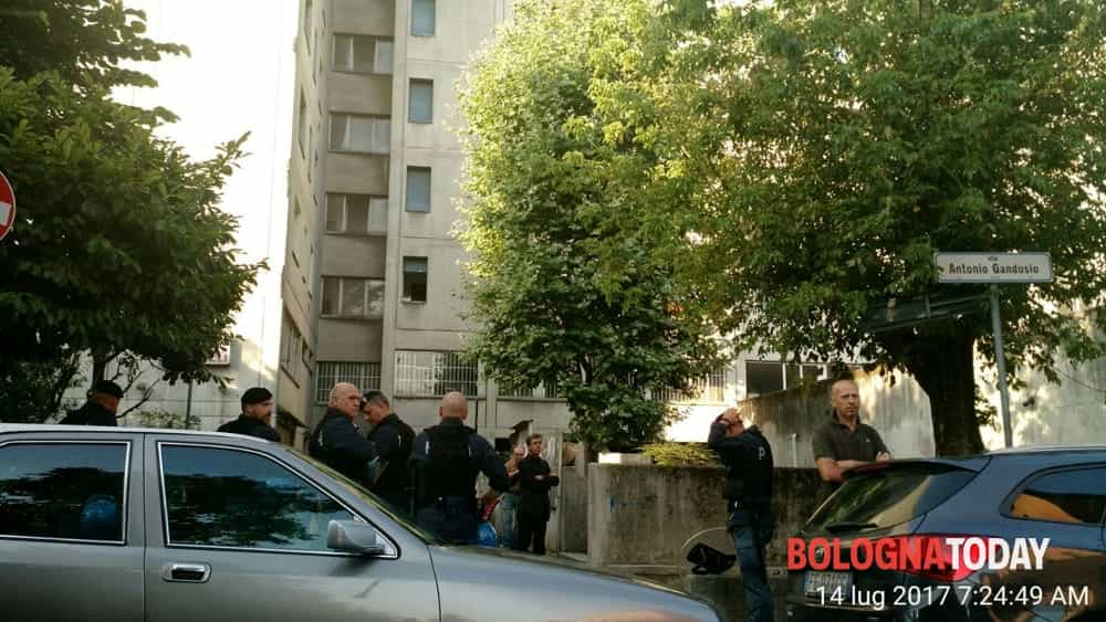 Sgombero Appartamenti Bologna