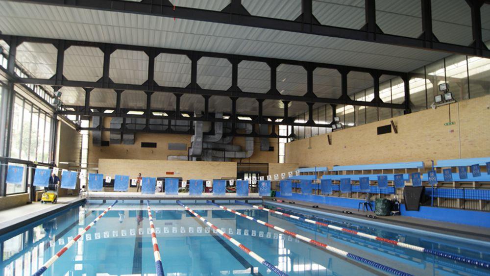 Le 5 piscine a bologna per il nuoto libero - Piscina san giovanni in persiceto ...