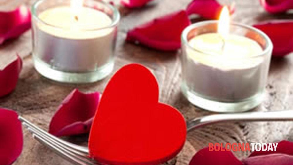 San Valentino Tutti Gli Eventi A Bologna Per Coppie E Single