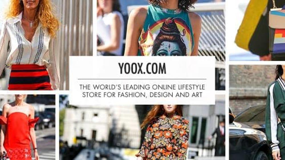 Uffici Yoox Milano : Lavoro yoox: 600 nuovi posti lavoro in tre anni