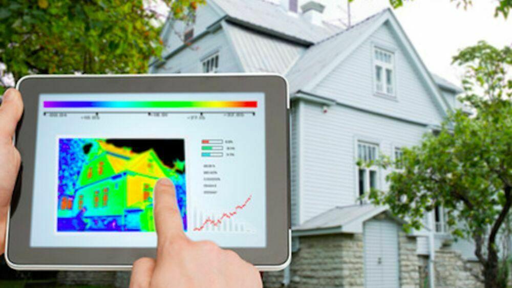 Ristrutturazione Casa 5 Soluzioni Per Migliorare L Efficienza Energetica