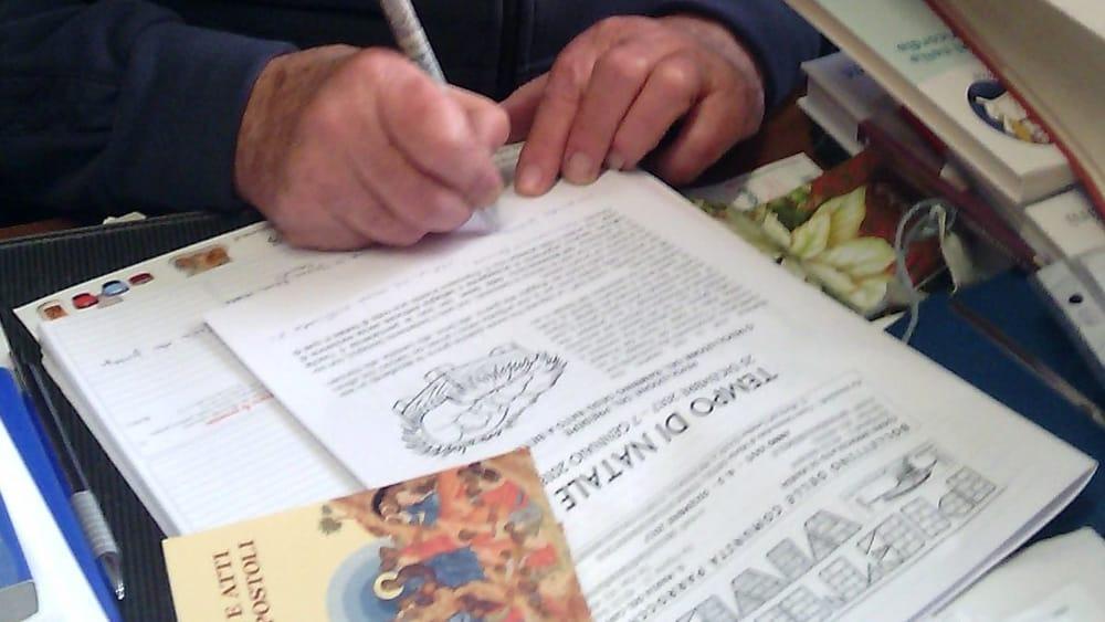 Ufficio Elettorale Bologna : Elezioni come rinnovare la tessera elettorale bologna