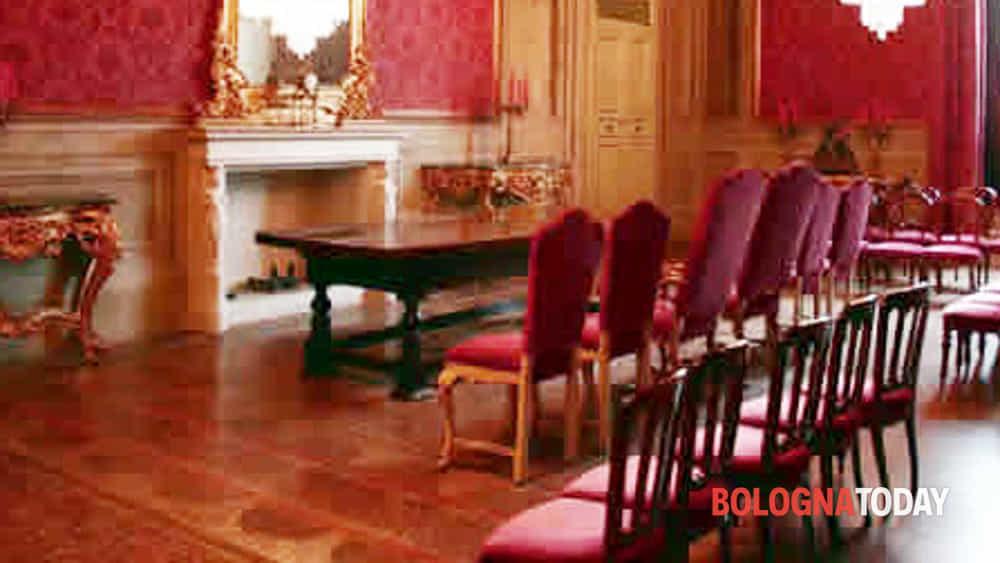 Ufficio Matrimoni Bologna : Unioni civili bologna gioca d anticipo prenotabili da domani